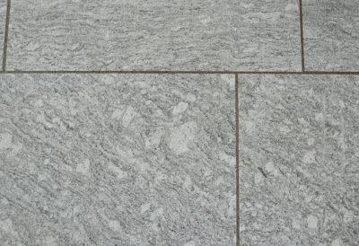Bodenplatten Bearbeitet Natura Stein Ag